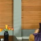 Remington Window Fashions Limited - Curtains & Draperies