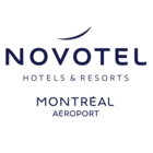 Hotel Novotel Montreal Airport - Hotels