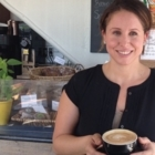 Stomping Grounds Coffee House - Coffee Shops - 604-460-0111