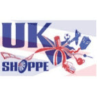 The United Kingdom Shoppe - Grocery Stores