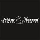 Arthur Murray Dance Schools - Dance Lessons