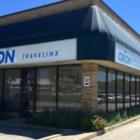 Orion Travelinx - Agences de billets d'avions