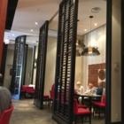 Linda Modern Thai - Thai Restaurants - 416-642-3866