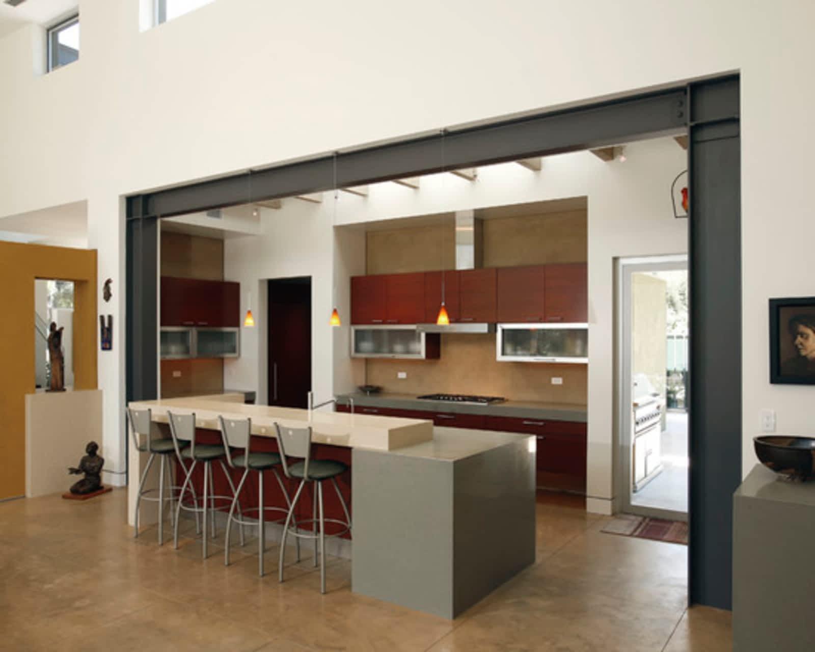 Cuisine Concept | Concept Cuisine Mg Opening Hours 10007 Rue Mirabeau Anjou Qc