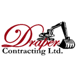 Draper Contracting Ltd. - Sand & Gravel