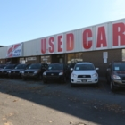 K And L Auto Sales - Used Car Dealers - 416-913-3469