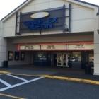Cineplex Odeon - Movie Theatres - 604-985-4215
