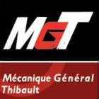 Remorquage MGT - Entretien et réparation de bateaux