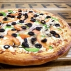 Pepper Creek Pizza - Italian Restaurants - 506-454-9866