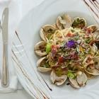 Vinnie Gambini Restaurant - Italian Restaurants