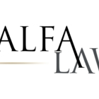 Kalfa Law - Real Estate Lawyers - 416-631-7227
