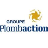 Voir le profil de Groupe Plombaction Inc - Sutton