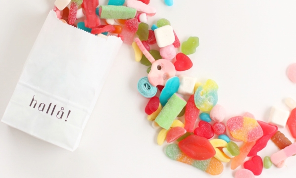 Vancouver candy stores for your sweet tooth