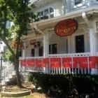 The Tearson Pub - Restaurants - 905-430-5699