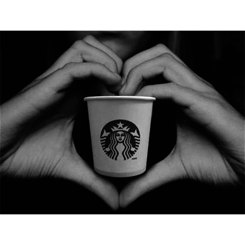 photo Starbucks