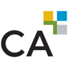 Jason L Kirkpatrick Professional Corp - Chartered Professional Accountants (CPA)