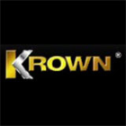 Krown Rust Control Center - Rustproofing