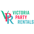 Victoria Party Rentals Inc - Party Supply Rental