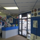 Awesome Tan - Tanning Salons - 250-563-1010