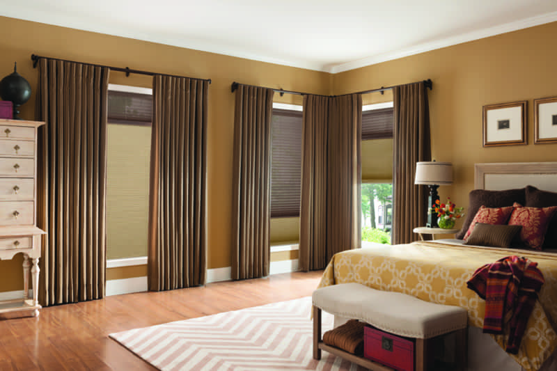 photo Budget Blinds