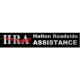 View Halton Roadside Assistance's Acton profile