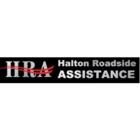 Voir le profil de Halton Roadside Assistance - Streetsville