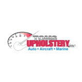 View Upholstery Solutions Canada's Galt profile