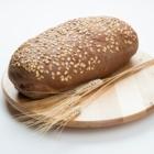 Boulangerie La Gerbe D'Or - Boulangers grossistes