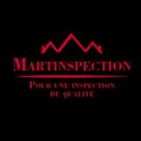 Voir le profil de Martinspections - Saint-Paul-d'Abbotsford