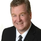 John MacKinnon - TD Wealth Private Investment Advice - Investment Advisory Services - 519-640-8555