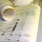 David B Wallace Professional Corp - Accountants