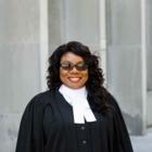 Law Office of Olayinka Ekenkwo
