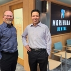 View Morihira Dental - Dr. Geoffrey Morihira and Dr. Adam Mireault's Calgary profile