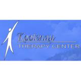 Kootenay Therapy Center - Fitness Program Consultants