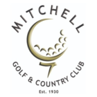 View Mitchell Golf Club's Atwood profile