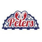 Peters Meat Market - Grocery Stores - 506-458-9488