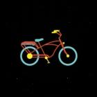 Pedego Electric Bikes Vancouver - Magasins de vélos