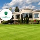 Club De Golf Hillsdale - Private Golf Courses - 450-435-6521