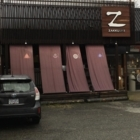 Zakkushi On Main - Sushi & Japanese Restaurants - 6048749455