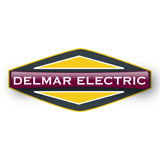 Voir le profil de Delmar Electric - Alliston
