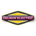 Voir le profil de Delmar Electric - Minesing