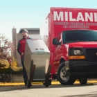 Voir le profil de Milani Plumbing, Heating & Air Conditioning - Whalley