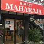 Buffet Maharaja - Hotels - 514-934-0655