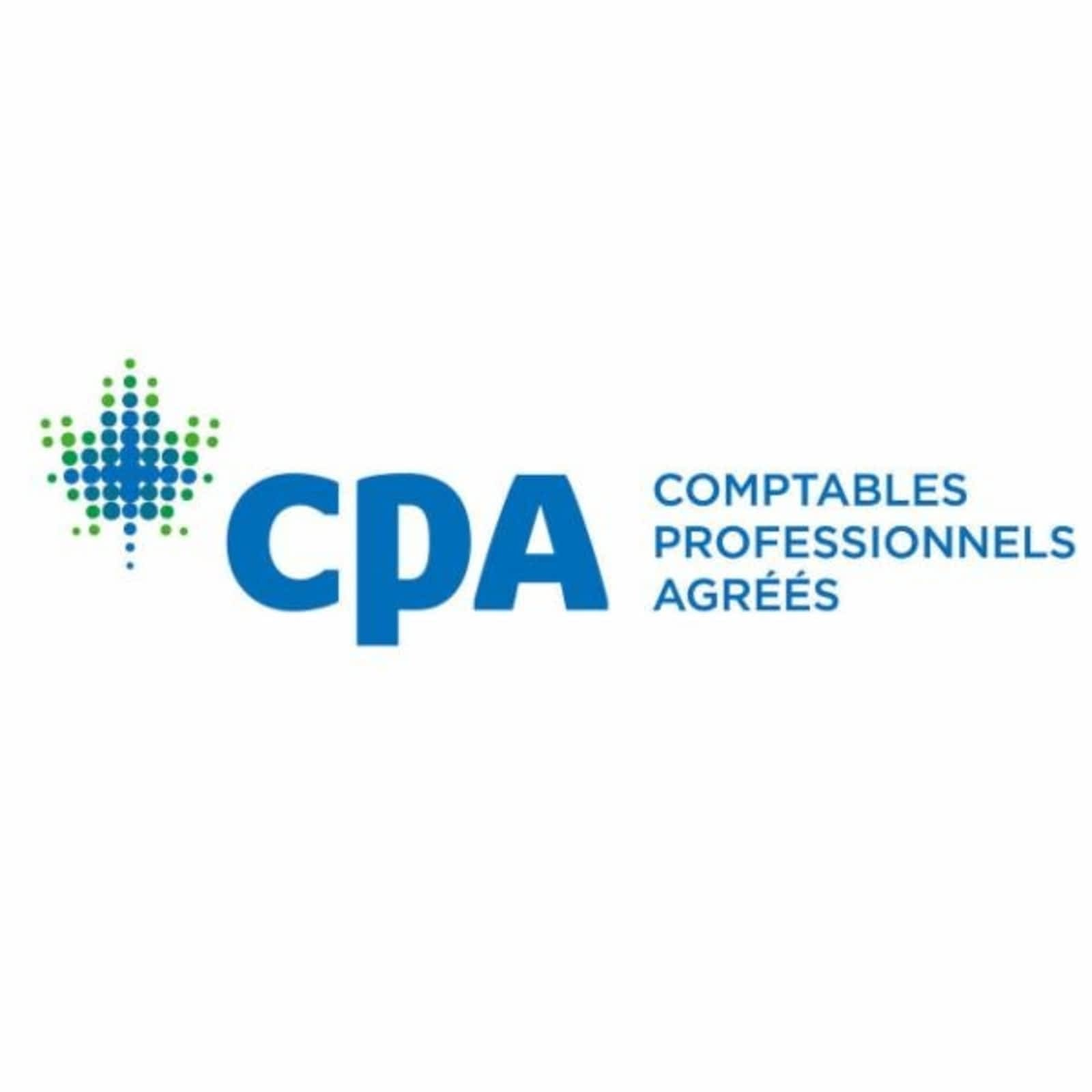 Cabinet Comptable Chantal Famelart Cpa Opening Hours 1076