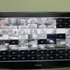 Voir le profil de Mini-Entrepôts 2000 Inc - Iberville