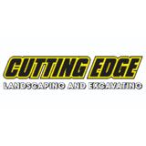 Voir le profil de Cutting Edge Landscaping & Excavating - Lindsay