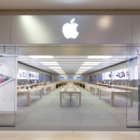 Apple West Edmonton - Electronics Stores - 780-701-0540