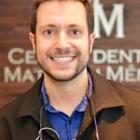 Centre Dentaire Matthieu Ménard - Dentists