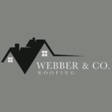 View Webber & Company Roofing's Victoria profile