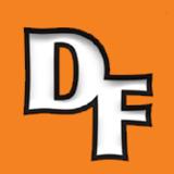Voir le profil de Doyon et Fils Inc - Prévost